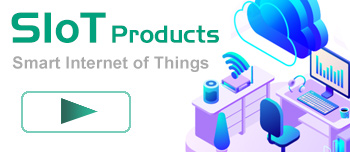 SIoT Products