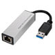AE3100 Gigabit USB 3.0 Ethernet Adapter